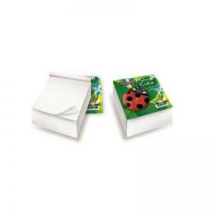 Memo Cube (480's)