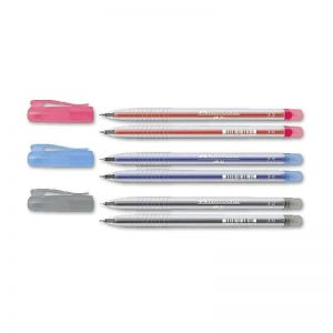 Faber-Castell Ball Pen 1423/NX23