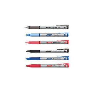 Faber-Castell Grip X Ball Pen
