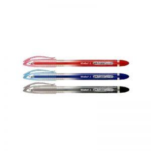 Faber-Castell WinBall Pen