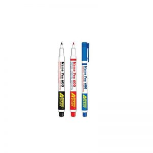Astar Name Pen MP-600