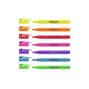 Faber-Castell Pentype Highlighter 38