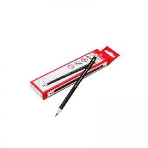 Faber-Castell Tri-Grip Pencils 111822
