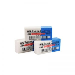 Faber-Castell Ink Eraser 7082-30