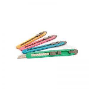 Astar Cutter Knife D804/D809
