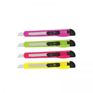 Astar Cutter Knife D800/D900